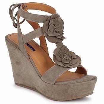 Atelier Voisin FAVRE sandaalit