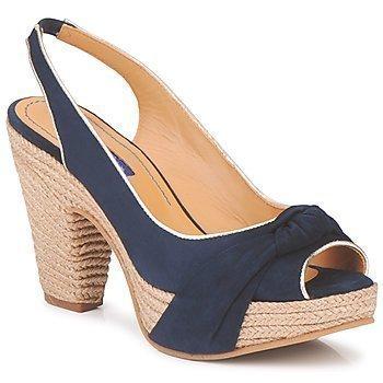 Atelier Voisin JORDY sandaalit