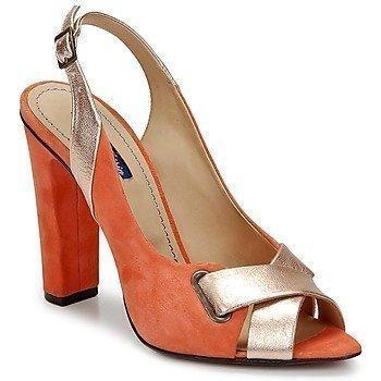 Atelier Voisin LABEL sandaalit