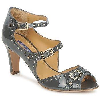 Atelier Voisin SOLENE sandaalit