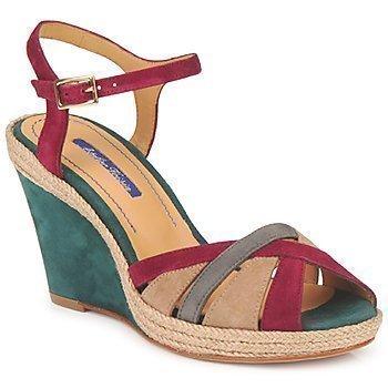 Atelier Voisin TANIA sandaalit