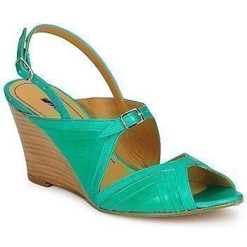 Atelier Voisin VIRGIN sandaalit