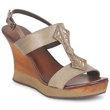 Audley VELIA SERPI sandaalit