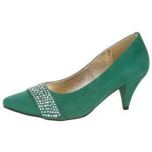 Avokkaat Smaragdi