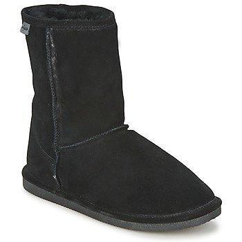 Axelda - bootsit