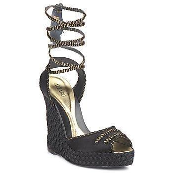 Azzaro Couture LUGGANO sandaalit