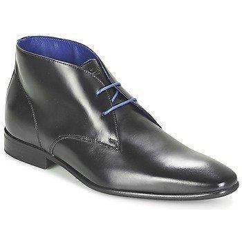 Azzaro JAVOY bootsit