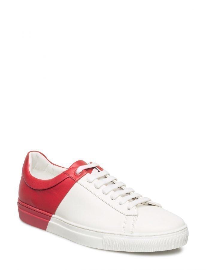 BOSS Bicolor Sneaker