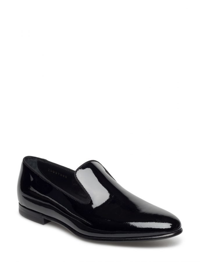 BOSS Loafer-P