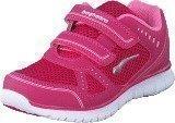 Bagheera Gemini Cerise/pink