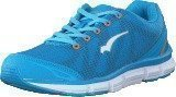 Bagheera Spectra Blue/orange