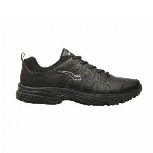 Bagheera Walker Kävelylenkkarit