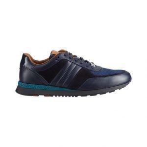 Bally Ascar Sneakerit