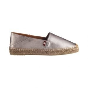 Bally Ellynor Espadrillot