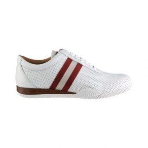 Bally Frenz Sneakerit
