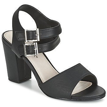 Balsamik AKAPA sandaalit
