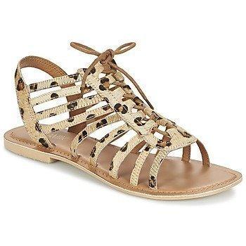 Balsamik ANTEDO sandaalit