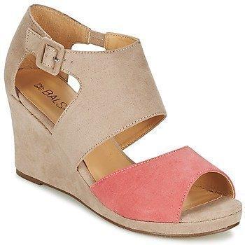 Balsamik CAMOB sandaalit