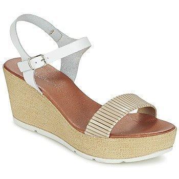 Balsamik FLAGO sandaalit