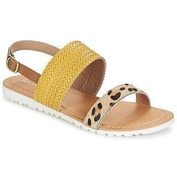 Balsamik GIOVI sandaalit