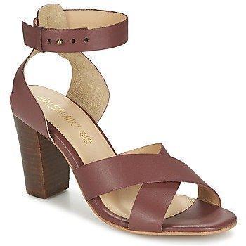 Balsamik MAKAR sandaalit