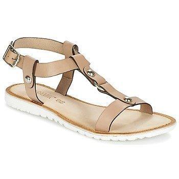 Balsamik MONDI sandaalit