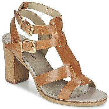 Balsamik OSFRED sandaalit