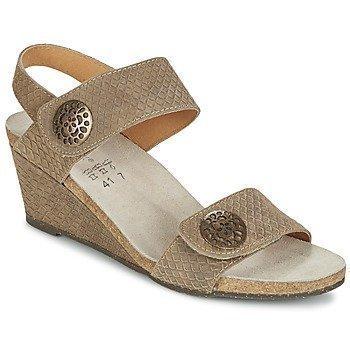 Balsamik OUSTI sandaalit