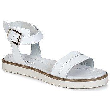 Balsamik VILNES sandaalit