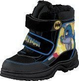 Batman 222258 Blue/Black