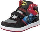 Batman 438470 Black/Red