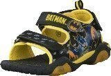 Batman Batman 460570 Black/Yellow