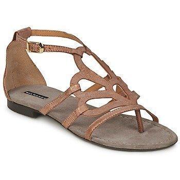 Belmondo BETSABEA sandaalit