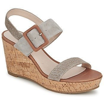 Belmondo CABIRIA sandaalit