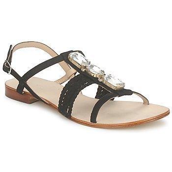 Belmondo GREFI sandaalit