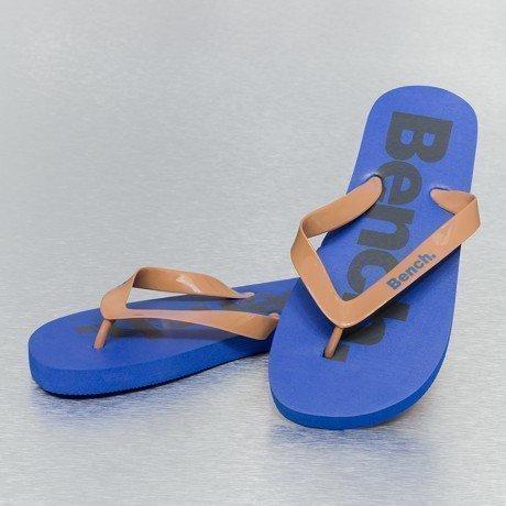 Bench Sandaalit Sininen