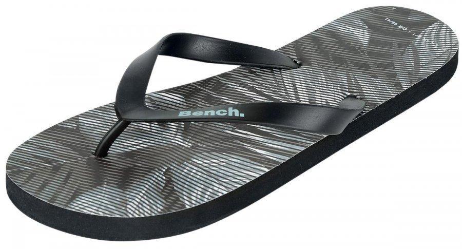 Bench Stroll Sandaalit