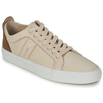 Bensimon BICOLOR FLEXYS matalavartiset tennarit