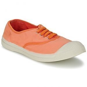 Bensimon COLORPIPING matalavartiset tennarit