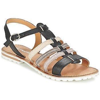Best Mountain MANDALU sandaalit