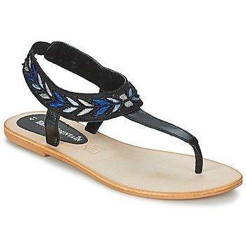 Best Mountain METICO sandaalit