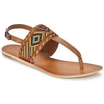 Best Mountain MIABORA sandaalit