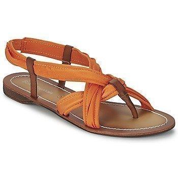 Best Mountain MILLENIUM sandaalit