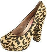 Betsey Johnson Sophia-L