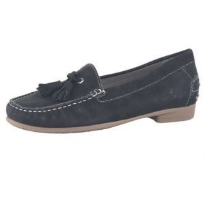 Betty Barclay Loaferit Laivastonsininen