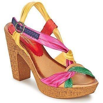 Betty London AGUINE sandaalit