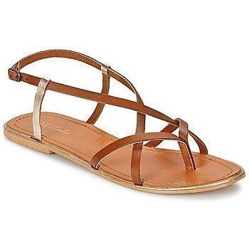 Betty London AMERIA sandaalit
