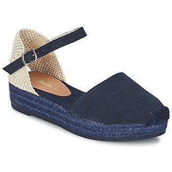 Betty London ANTALA sandaalit