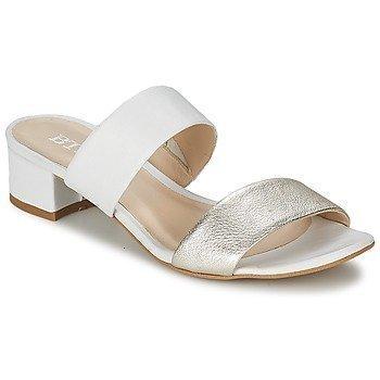 Betty London BAMALEA sandaalit