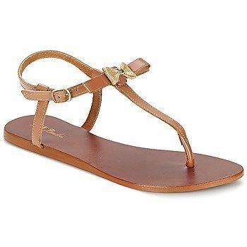 Betty London BASTINE sandaalit